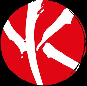 Yoshi Kawasaki XXX